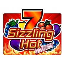 List Game Slot Onfire Aplikasi Joker123