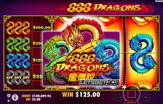 Agen-Slot-888-Dragons-Joker123-Terbaru-di-Indonesia